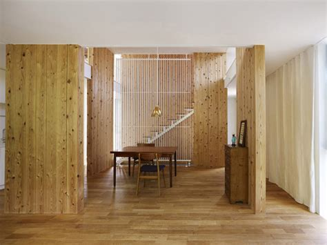 wood partition inspiring wooden partitions employed in the design of