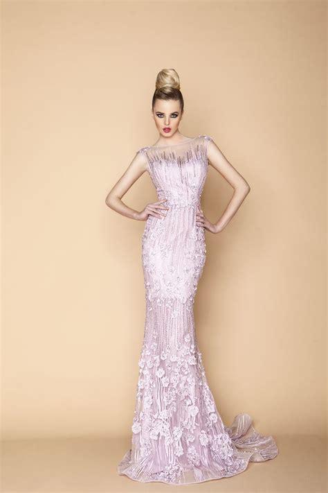 Dress Dress Kotak evening dresses and gowns or evening dresses