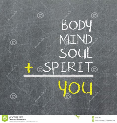 the soul centered goals planner a mind spirit approach to holistically accomplishing your goals books you mind soul spirit a simple mind map stock