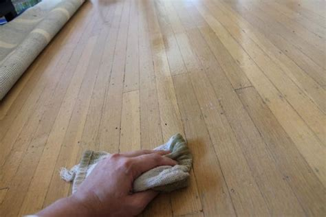 pin by tibet peru on cleaning products recipes and how to pinterest