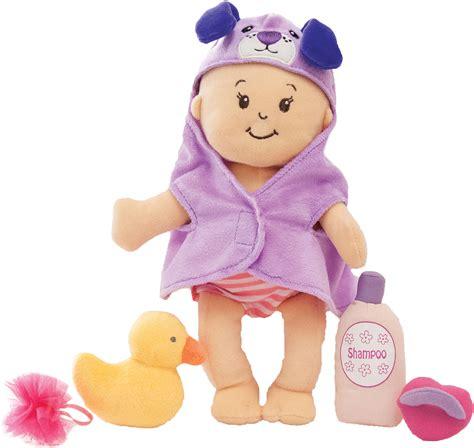 Bathing Set wee baby stella bathing set kool child
