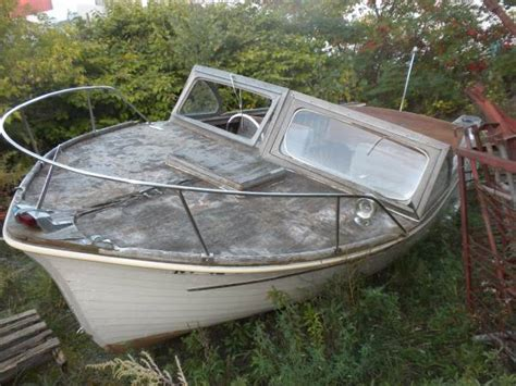 boat trailers for sale watertown ny 20 thompson woodboat watertown ny free boat