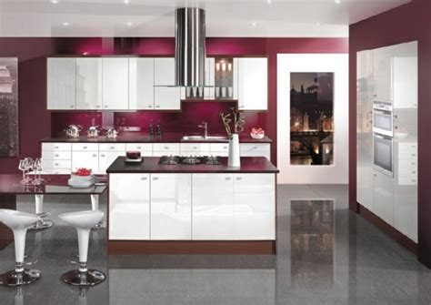 küchengestaltung nauhuri k 252 chengestaltung bilder neuesten design