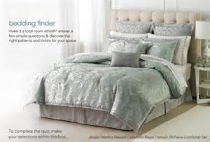 Macys King Bed Bedding Finder Make It A Total Room Refresh Answer A