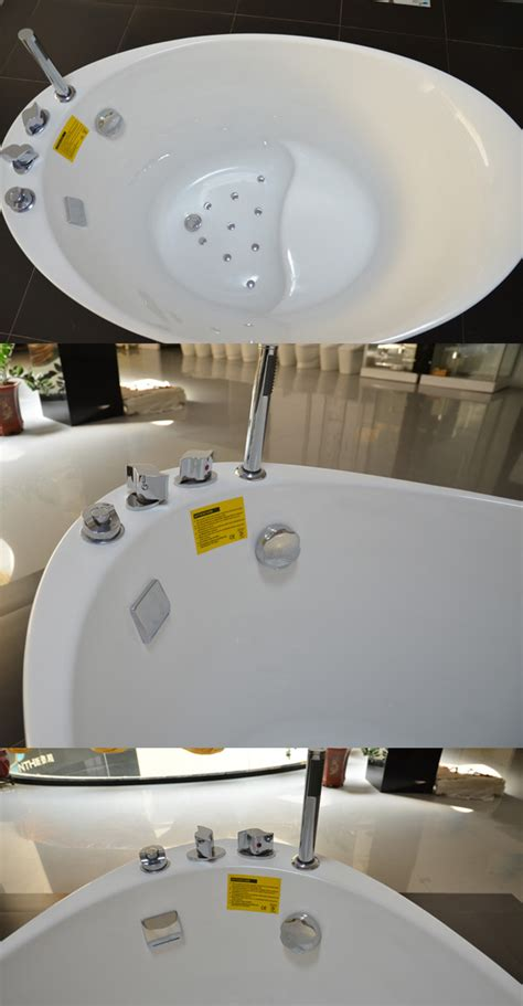 small bathtubs sale small deep bathtub deep soaking bathtubs freestanding