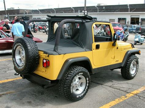 2000 Jeep Accessories 17 Best Ideas About Jeep Wrangler Renegade On