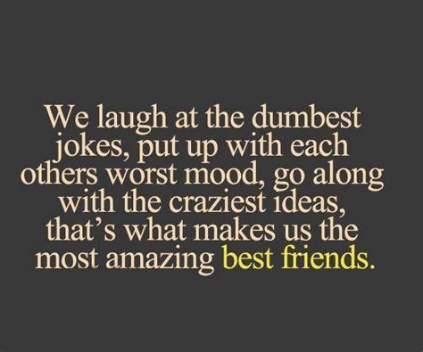 17 best images about best friend on pinterest friendship
