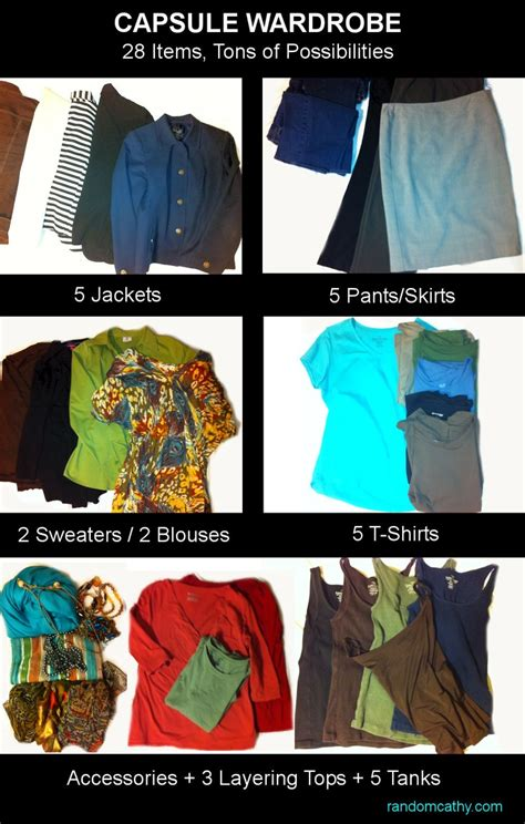 1000 images about capsule wardrobe on pinterest 1000 images about minimalist wardrobe on pinterest
