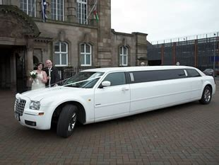 limo hire wedding car hire limousine hire manchester limo hire manchester white chrysler limo hire wedding