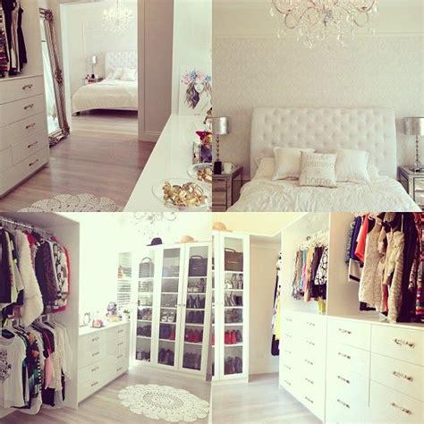 Bedroom Pics On Instagram Bedroom Inspiration Design Instagram