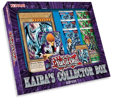 yugioh world structure deck card list new from yu gi oh trading card in november and