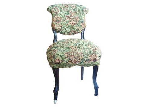 sedie vintage usate sedia vintage mercatino solidale dell usato