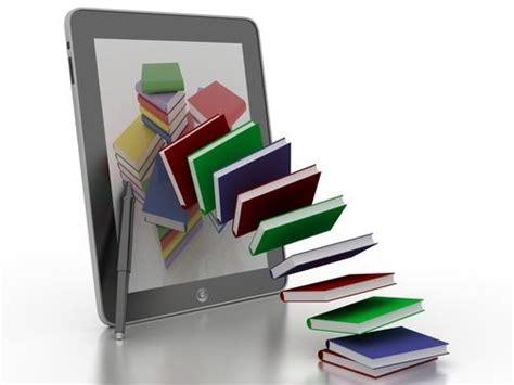 digital picture book grasso barbara media center ebooks