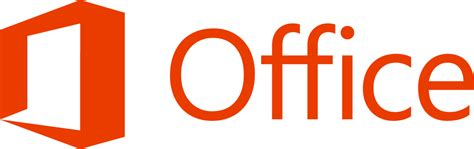The Branding Source: New logo: Microsoft Office