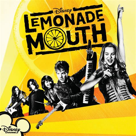 don film theme music lemonade mouth theme song movie theme songs tv soundtracks