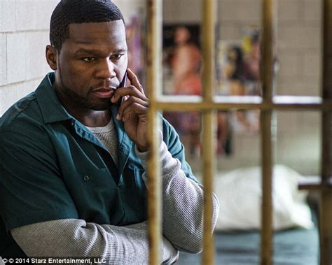 50 Cent Told Me I Was Like Jesus by Taraji P Henson Hits Back At Rapper 50 Cent After He