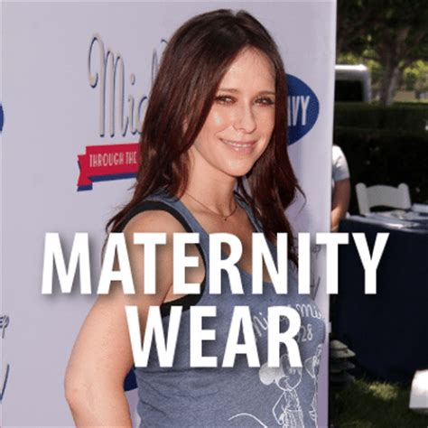 Hewitts New Timeless Fashion Line by Hewitt Baby Autumn New Maternity