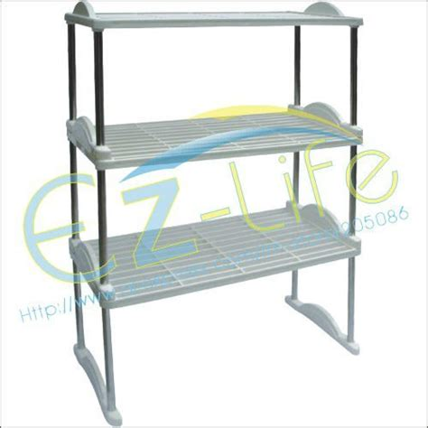 Adjustable Storage Rack Free Shipping 3 Tier Multi Function Storage Rack Book
