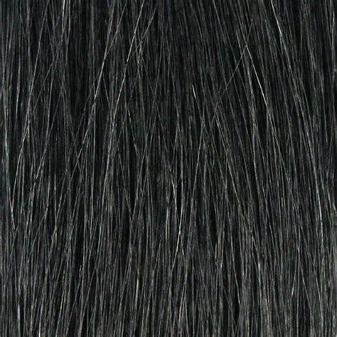 how to texturize black africa hair black hair textures www pixshark com images galleries