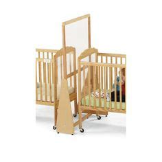 Baby Dividers For Crib by Pin By Yvonne Silva On Classroom Ideas