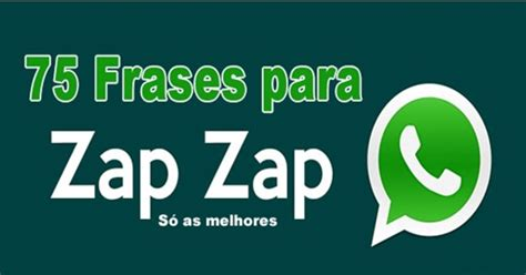 imagenes y frases impactantes frases para status do whatsapp as mais legais