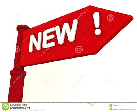 brand new brand new label stock illustration image of board brand