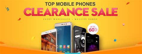 mobile phone sale mobile phone clearance sale la gearbest blogatu ro