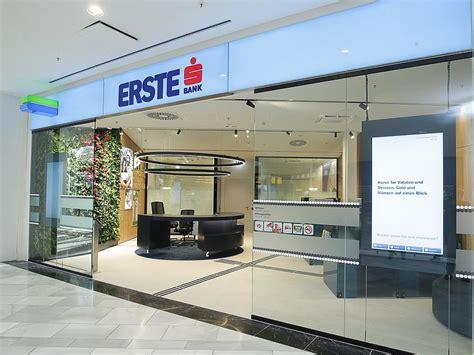 Serie Banking 2 0 Erste Bank Er 246 Ffnet Neue Multichannel
