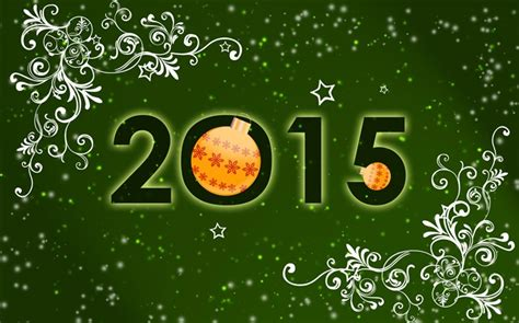 happy new year 2015 themes for windows 8 1 new year themes 2015 28 images new year 2015 themes
