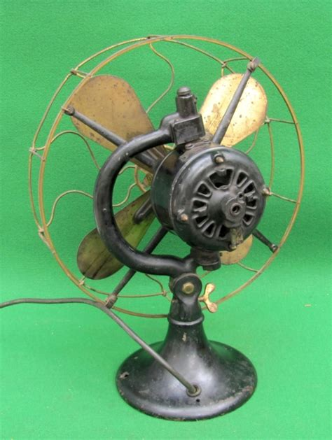 antique style desk fan style desk fans hostgarcia