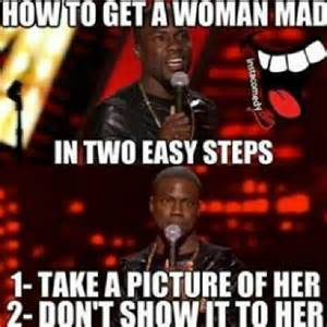 Kevin Heart Memes - girls on instagram quotes kevin hart quotesgram
