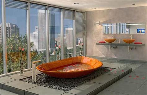 will sasso bathtub ocean shell bathtub by bagno sasso