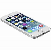 Image result for Apple iPhone 5S 16GB Silver
