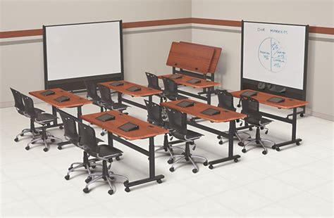 Furniture Careers by Furniture Columbia Omni