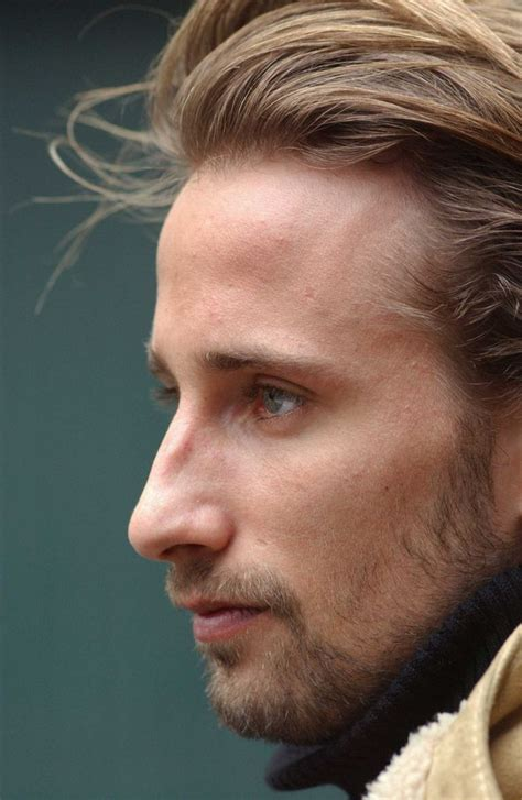 matthias schoenaerts official website best 25 matthias schoenaerts ideas on pinterest mathias