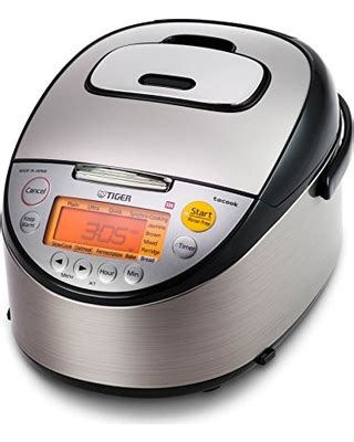 Sale Philips Stainless Rice Cooker Pro Ceramic 2 Liter Hd3128 Pld600 tis the season for savings on tiger jkt s10u k ih rice cooker with cooker and bread maker