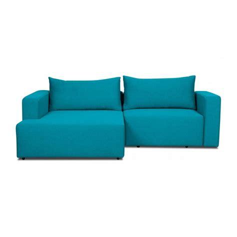 bett 140x200 kaufen ecksofa 140 x 200 metal bed 140 x 200 cm white block