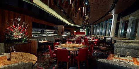 Frisco S Eagle Steak House by Frisco S Eagle Steak House In Dallas Tx 75201