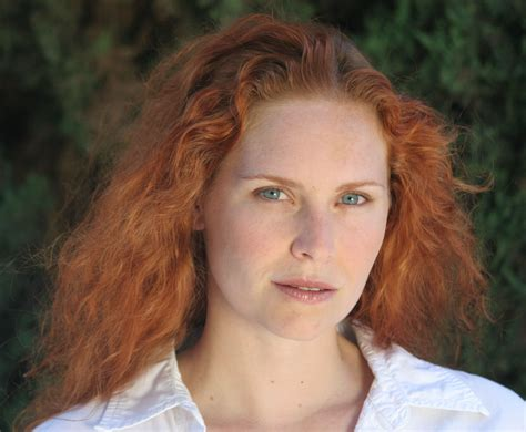pictures of women in the 50 with natural hair file woman redhead natural portrait 1 jpg wikipedia