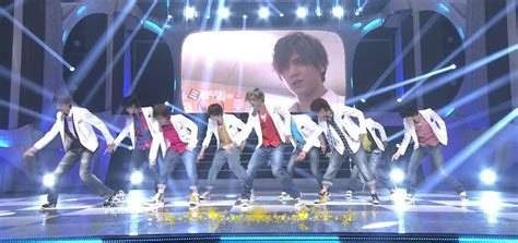 theme line hey say jump hey say jump to release new double a side single for