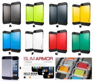 Spigen Sgp Hybrid Armor With Card Slider For Iphone 7 Oem 1 wts iphone 5 5s 5c casing