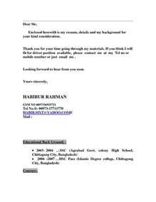 invoice template for services rendered please find enclosed invoice invoice template ideas