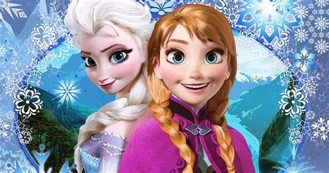 Frozen 2 Is Not Happening Yet Says Directors Movieweb | frozen 2 is not happening yet says directors movieweb