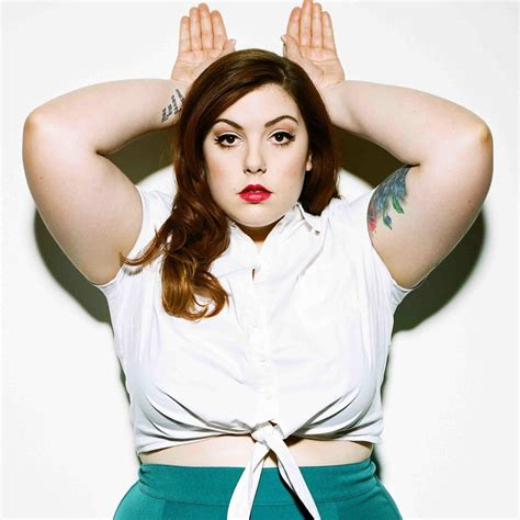 mary mary mary lambert conversations about her