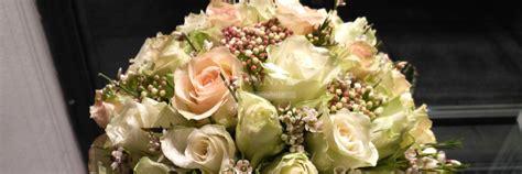fiori torino consegna domicilio fiori fiori a arezzo consegna invio fiori a