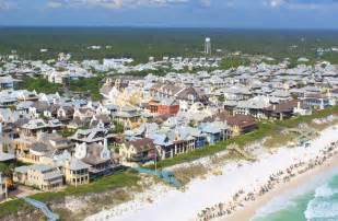 rosemary beach fl real estate rosemary beach fl homes