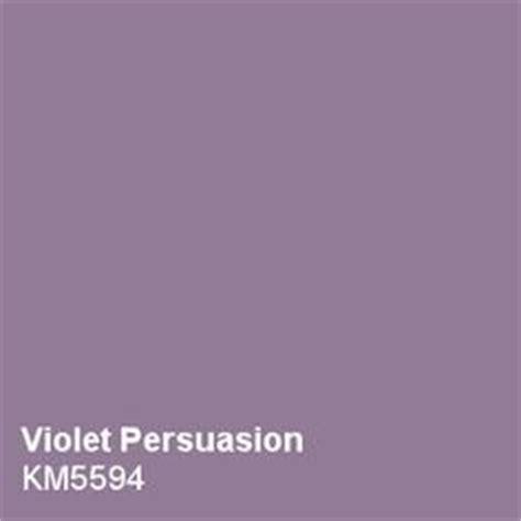 purple paint colors on green paint colors blue paint colors and purple bedrooms