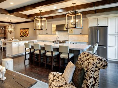 living room designs hgtv homedesignwiki your own home online open kitchen living room with island 99 beautiful
