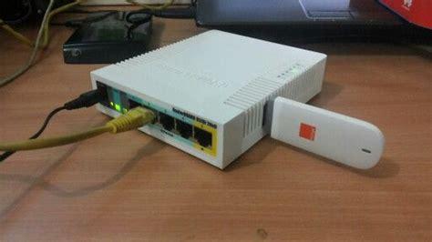 mikrotik rb791u yang support usb modem mikrotik router usb