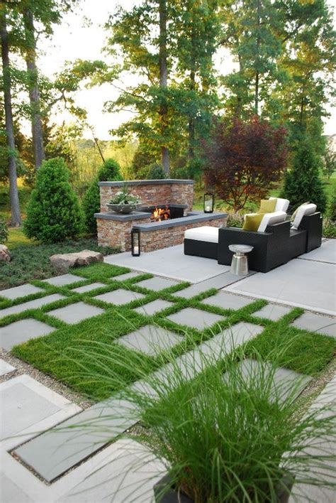 garden patio design wheats small patio garden